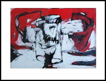 Pal Csaba Item 14052 Buy original art online