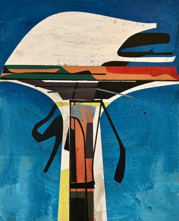 Jim Harris Item 19087 Buy original art online