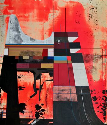 Jim Harris Item 20576 Buy original art online