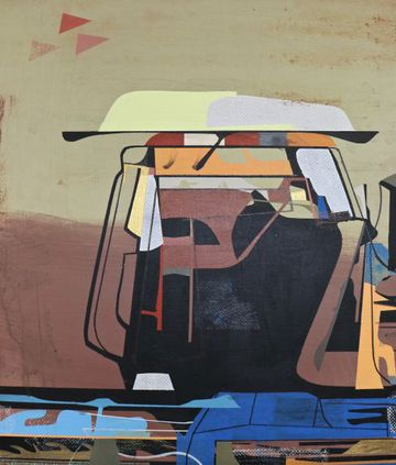 Jim Harris Item 18609 Buy original art online
