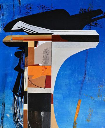 Jim Harris Item 18500 Buy original art online