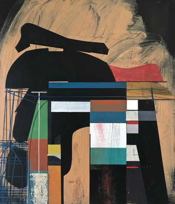 Jim Harris Item 19878 Buy original art online