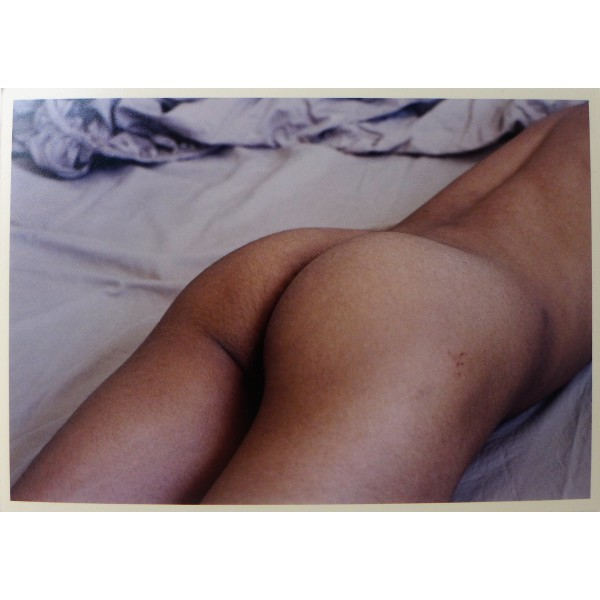 Larry  Clark Item 25797 Buy original art online