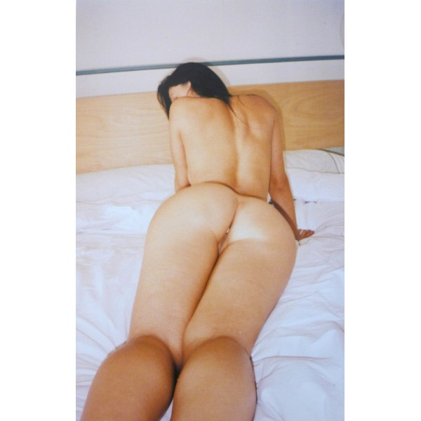 Larry  Clark Item 29054 Buy original art online