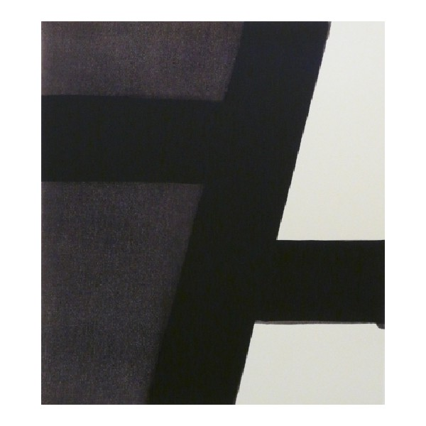Pierre  Soulages Item 27959 Buy original art online
