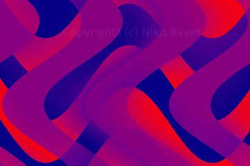 Niko Bayer Item 33194 Buy original art online