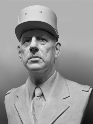 laurent mallamaci Item 908 Buy original art online