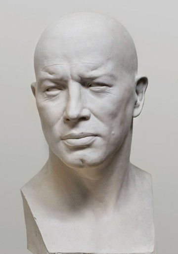 laurent mallamaci Item 910 Buy original art online