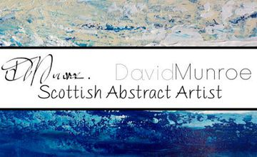 David Munroe Item 8788 Buy original art online