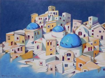 federico cortese Item 19471 Buy original art online